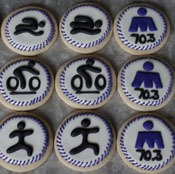 TriathlonCookies