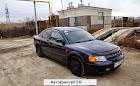 продам авто Volkswagen Passat Passat (B5)