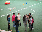 Healthy Living Event - Soccer Centre - 0050.JPG
