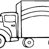 camión 2.JPG