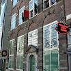 amsterdam_95.jpg