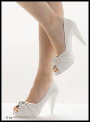 novias-zapatos-blancos1