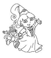 Halloween-Dora- (3)