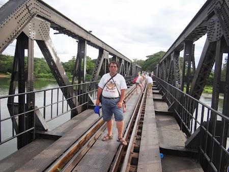 39. Podul peste raul Kwai.JPG