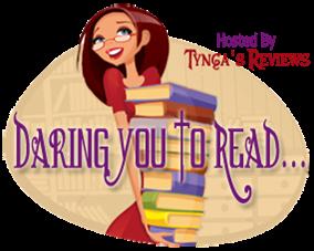 Daring You To Read: Shaedes of Gray by Amanda Bonilla