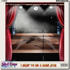 I-want-to-be-a-Rock-Star_stage