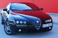 Alfa-Romeo-Brera-0-1750-3