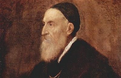 Titian (7).jpg