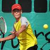 tenniscampkreismeisterschaften2013 300.JPG
