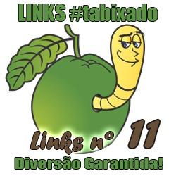 Links bixados #11