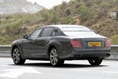 2014-Bentley-Continental-Sedan-V8-5