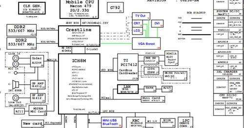 Fuse Xbox 360 Intel : Xbox e front panel wiring diagram and fuse box