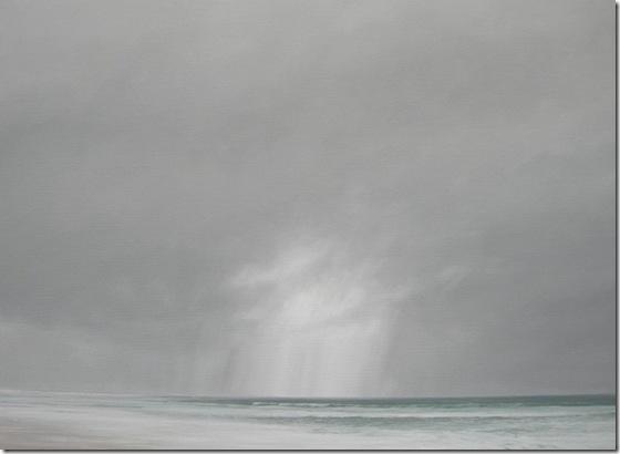 Mar adentro II-Jesus-Mase-ENKAUSTIKOS