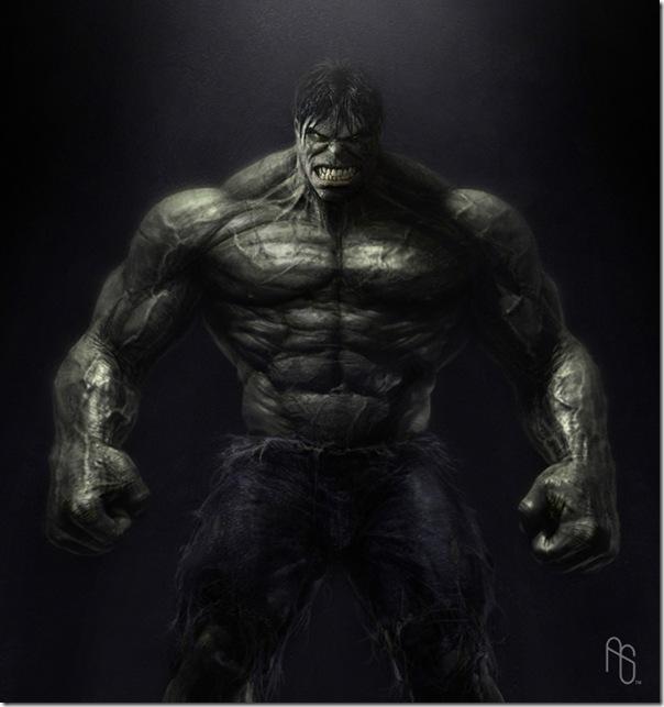 hulk (7)