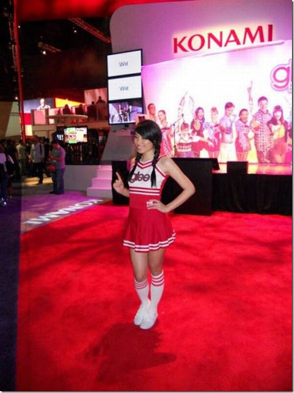 As garotas da Hottest E3 2011 (24)