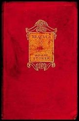 bram_stokers_dracula_1921_doubleday_96