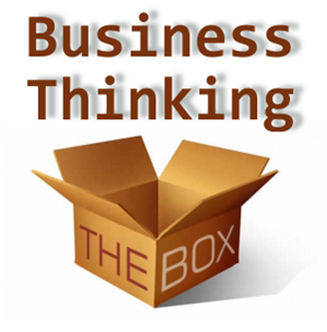 business-growth-outside-the-box