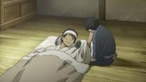 Mushishi Zoku Shou - 04 - Large 33
