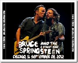chicago2012-09-08frnt2