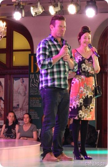 30 Days FAB Spring Lamb - Leona Edmiston and Ben O'Donoghue (1)