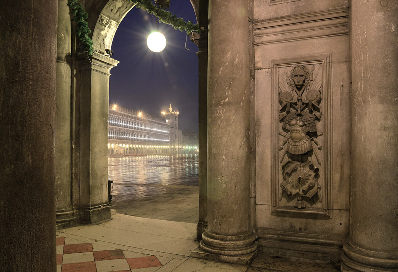 Piazza s marco1w