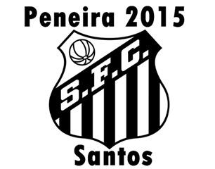 Teste-de-Futebol-no-Santos-2015 - Peneira-www.mundoaki.org