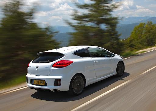 Yeni-Kia-Pro-Ceed-GT-2014-42.jpg