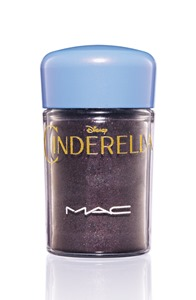 CINDERELLA_PIGMENT_EVIL STEPMOTHER_72