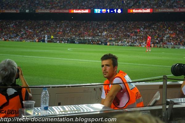 Football-20120824-19
