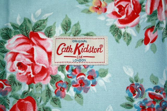 cath kidston 003