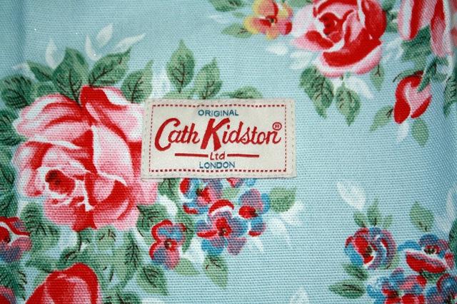 cath kidston 003