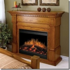 essex_electric_fireplace