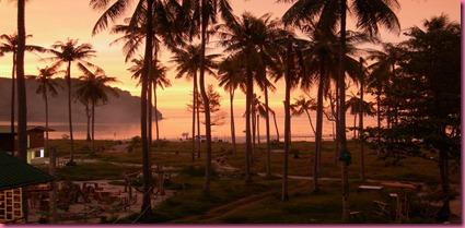 Thailandia Spiagge 7