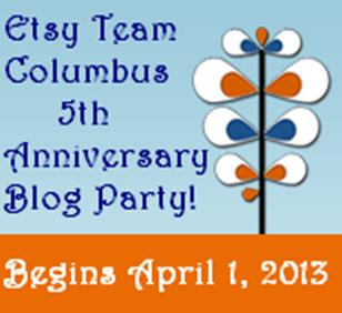 blogpartybutton