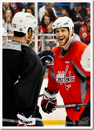 Laughing Laich