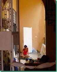 Havana Blog05