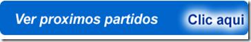 Proximos partidos de Chivas del Guadalajara: venta de boletos