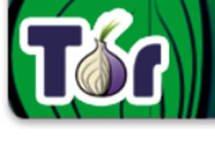 Tor-thumb