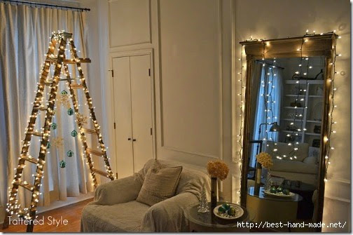 1 árboles de Navidad (11)