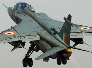SEPECAT-Jaguar-Indian-Air-Force-IAF-01