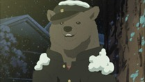 [HorribleSubs]_Polar_Bear_Cafe_-_42_[720p].mkv_snapshot_20.46_[2013.01.31_22.29.51]