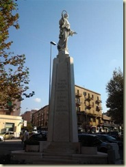 20121025 Monument Civi City Center (Small)