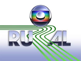 Globo-Rural-Como-Mandar-Email.jpg