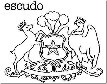 escudo.gif
