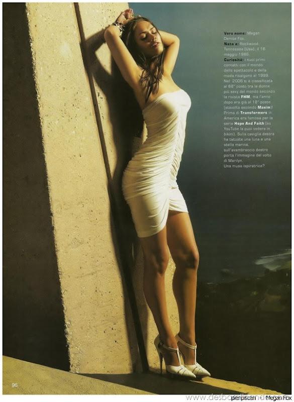megan-fox-linda-sensual-sexy-sedutora-gostosa-pics-picture-fotos-foto-photos-vestido-saia-salto-lingerie-boobs-decote-sexta-proibida-desbaratinando (465)