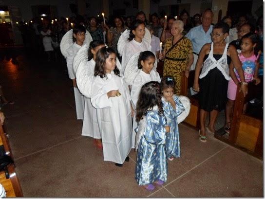Missa da ressurreição - paróquia do junco (14)