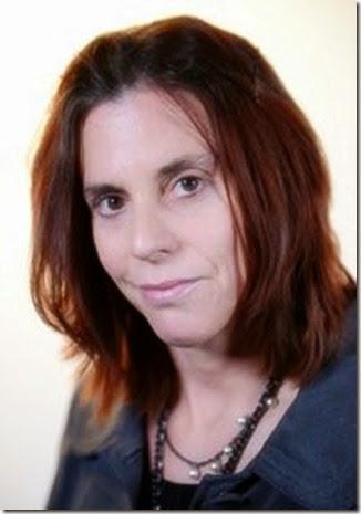 Cheryl K. Chumley 4