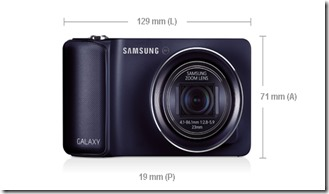 Samsung_Galaxy_camera_EK-GC100_driver