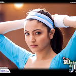 anushka-sharma-wallpapers-98.jpg
