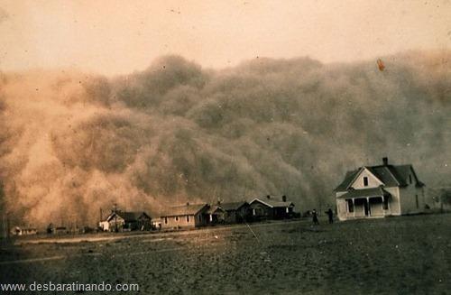 tempestade de areia desbaratinando  (4)